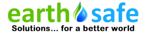 Earth Safe Solutions Logo